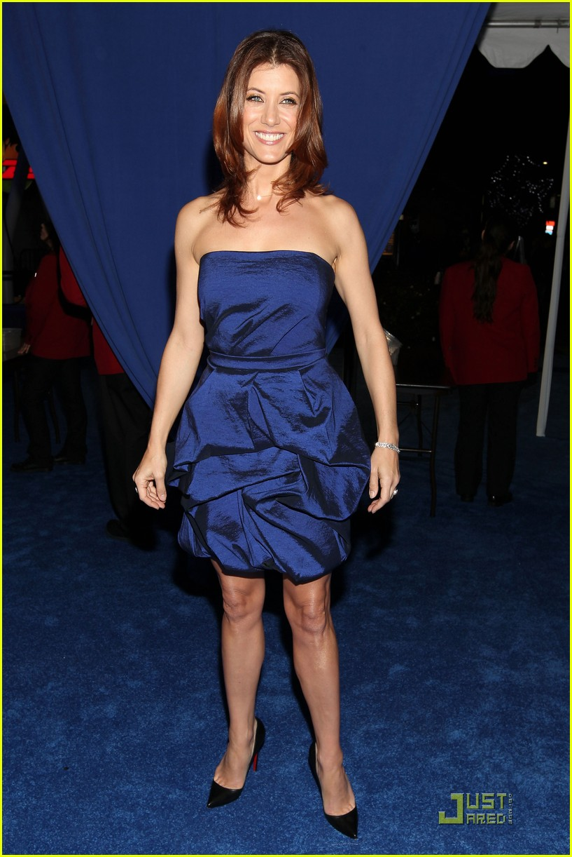 kate walsh pcas 01