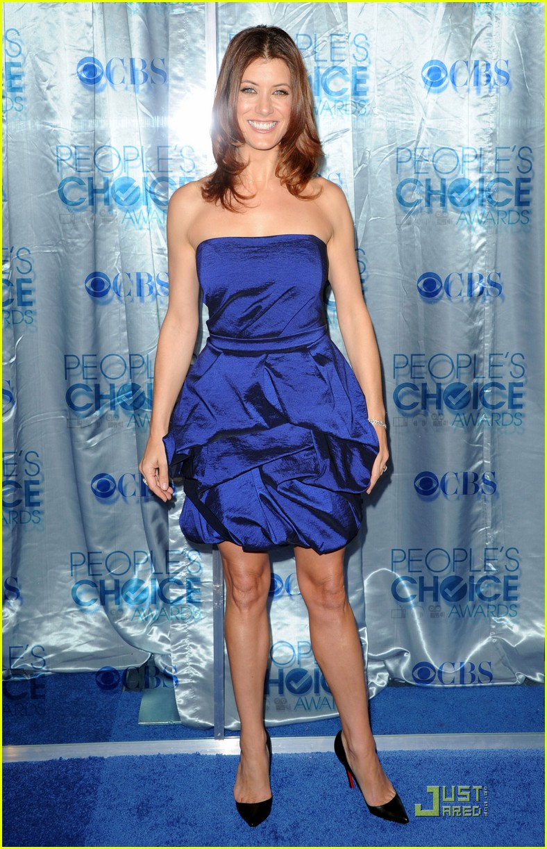 kate walsh pcas 032508493