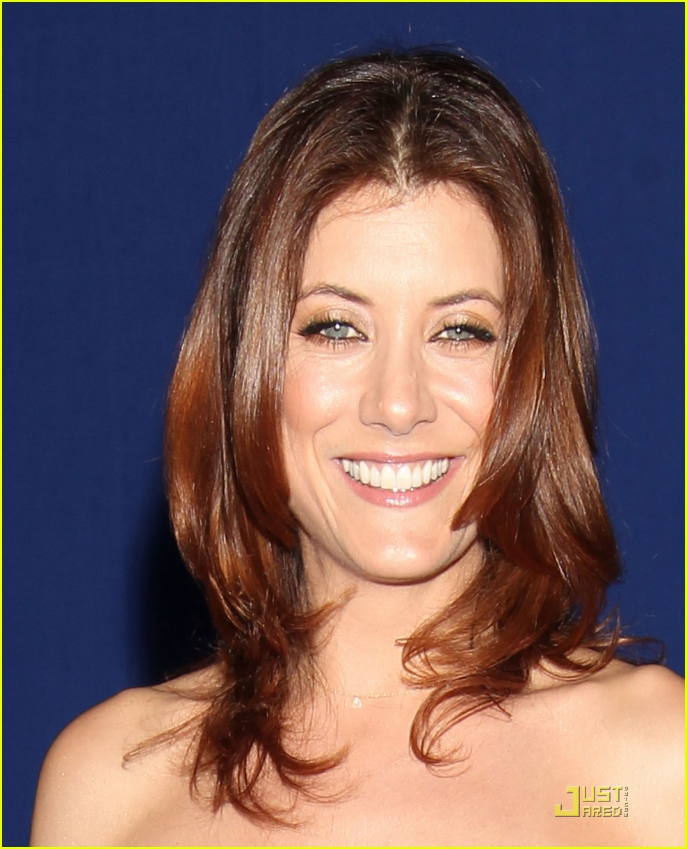 kate walsh pcas 052508495