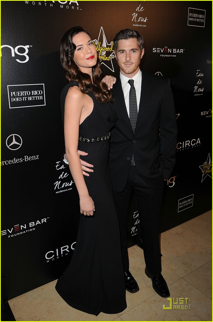 dave annable odette yustman domino 01