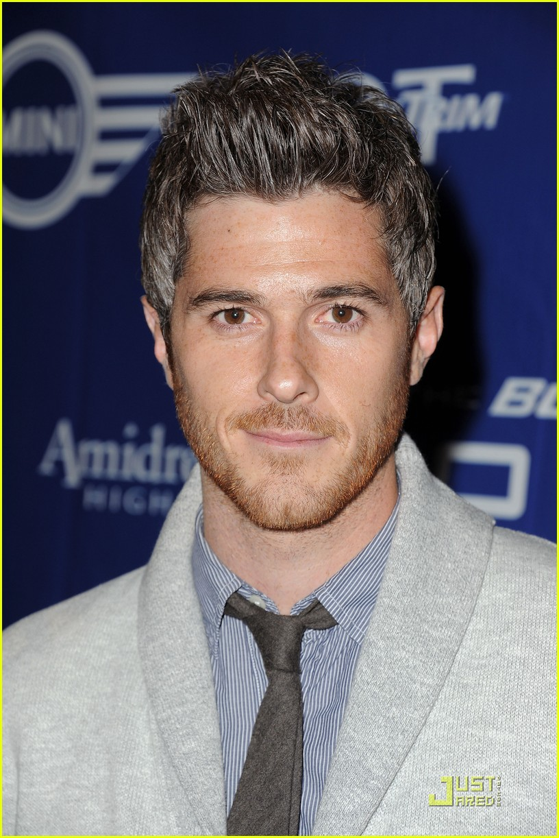 dave annable landon donovan playboy party 012517112