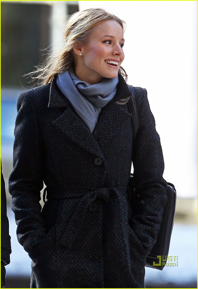 kristen bell house of lies manhattan 05