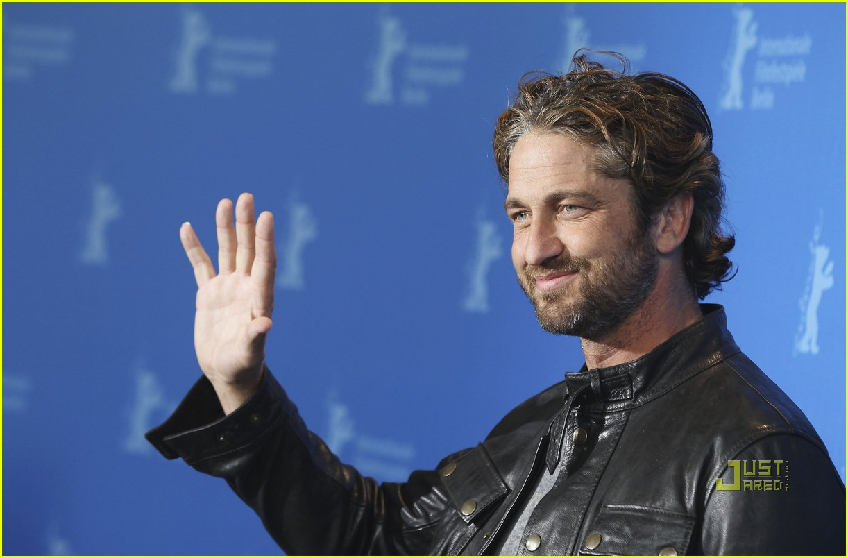 gerard butler coriolanus photo call 082519663