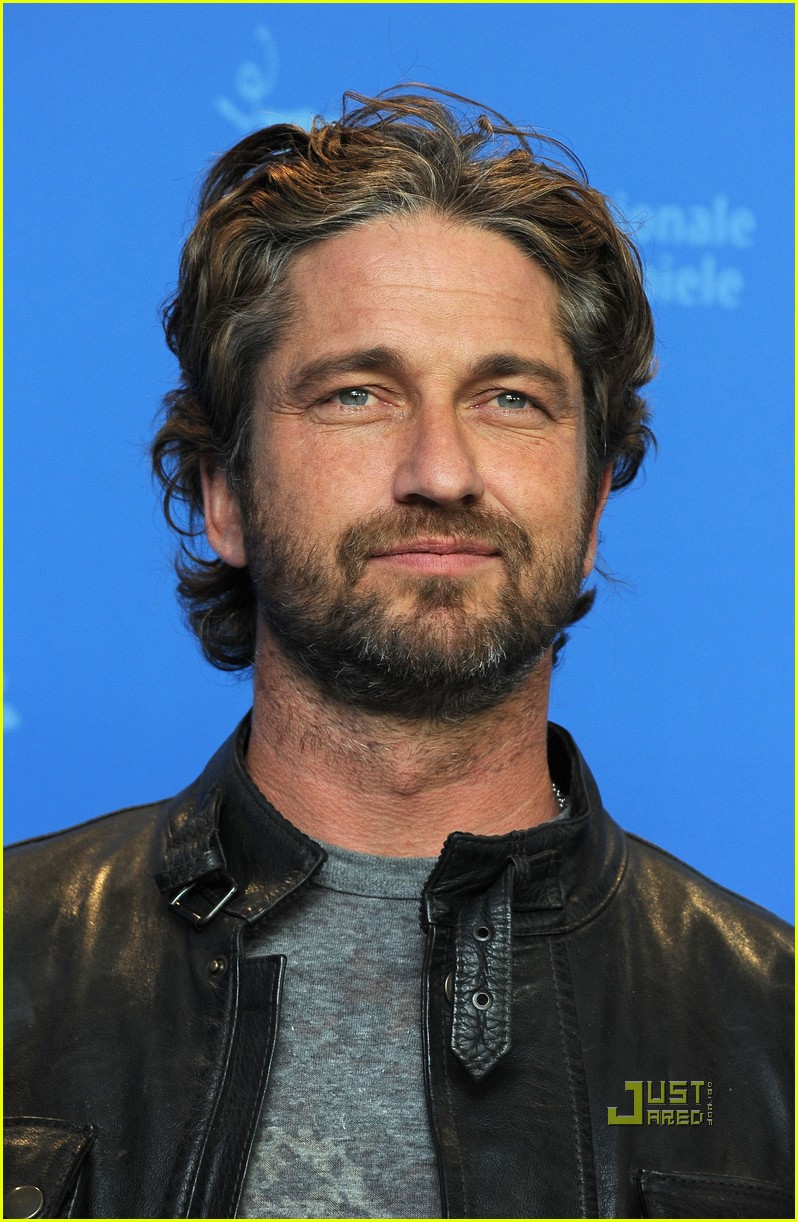 gerard butler coriolanus photo call 15