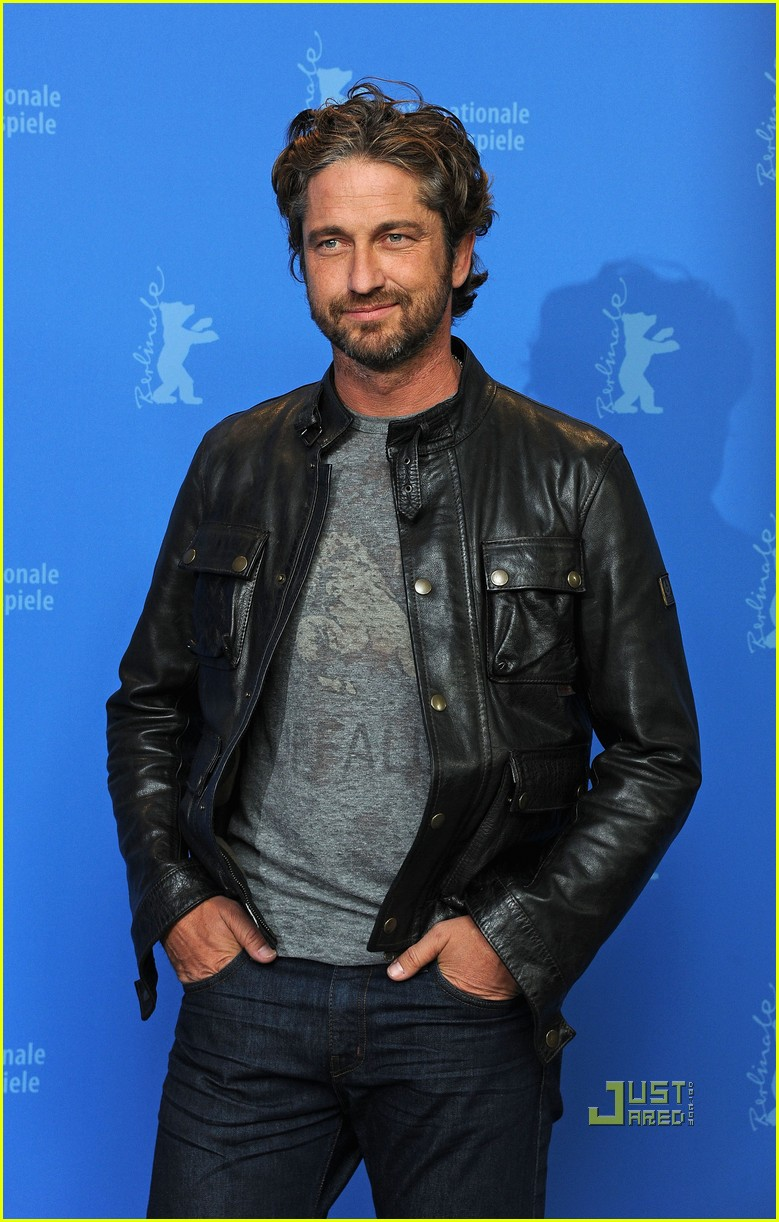 gerard butler coriolanus photo call 19