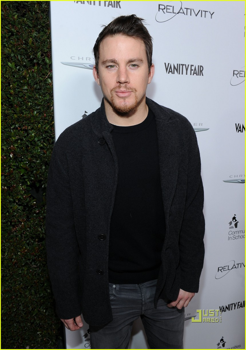 http://cdn04.cdn.justjared.comchanning tatum the fighter jenna dewan.jpg 09