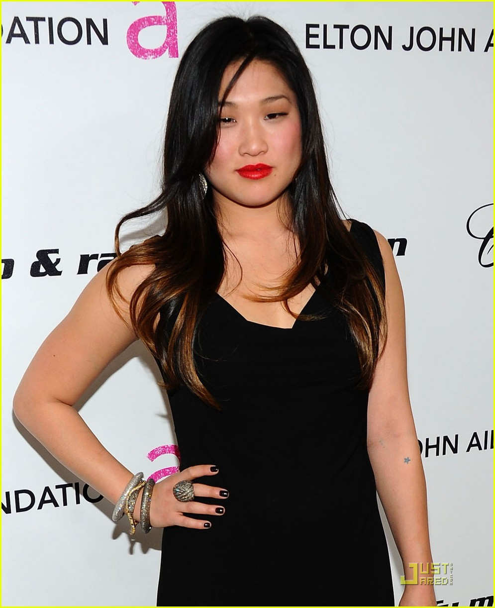 jenna ushkowitz newsjenna ushkowitz michael trevino, jenna ushkowitz instagram, jenna ushkowitz gallery, jenna ushkowitz kevin mchale, jenna ushkowitz, jenna ushkowitz twitter, jenna ushkowitz boyfriend, jenna ushkowitz mulan, jenna ushkowitz dating, jenna ushkowitz tumblr, jenna ushkowitz boyfriend list, jenna ushkowitz glee, jenna ushkowitz 2015, jenna ushkowitz news, jenna ushkowitz wdw, jenna ushkowitz tattoo, jenna ushkowitz spring awakening, jenna ushkowitz fansite, jenna ushkowitz and harry shum jr, jenna ushkowitz and chord overstreet