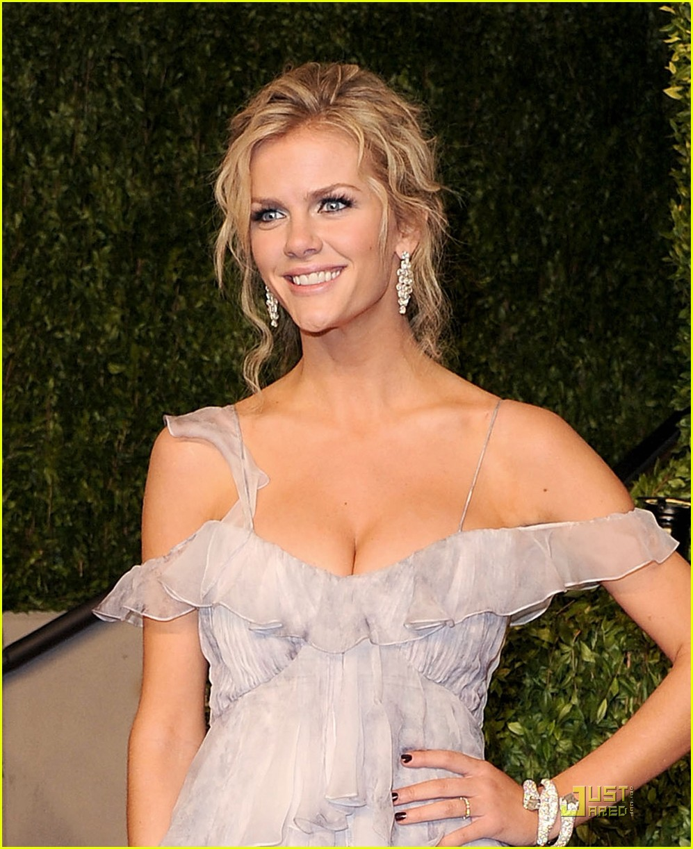 brooklyn decker vanity fair 05
