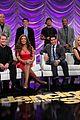 dwts season 12 cast
