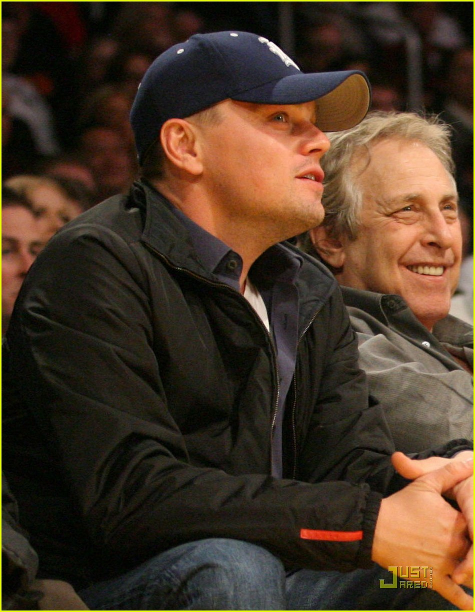 tom hardy lakers game 05