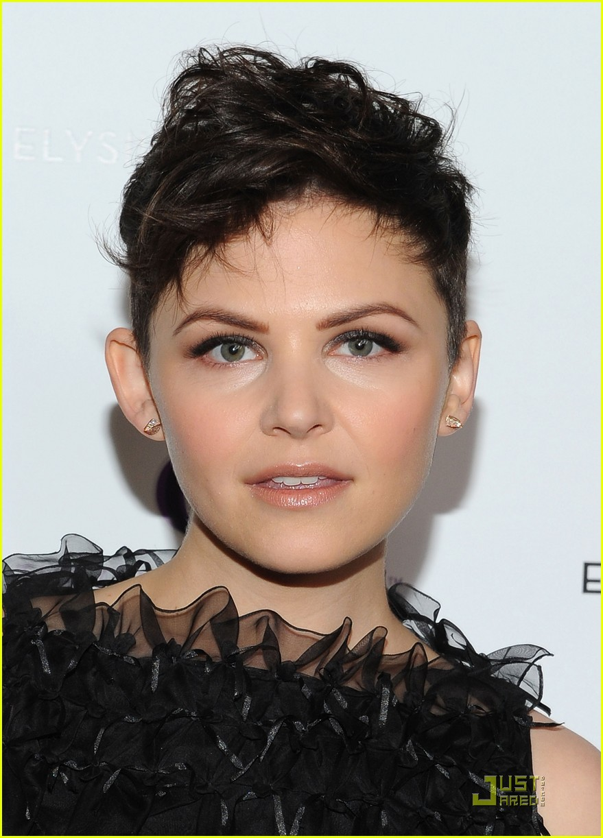 ginnifer goodwin amber heard art of elysium benefit 08