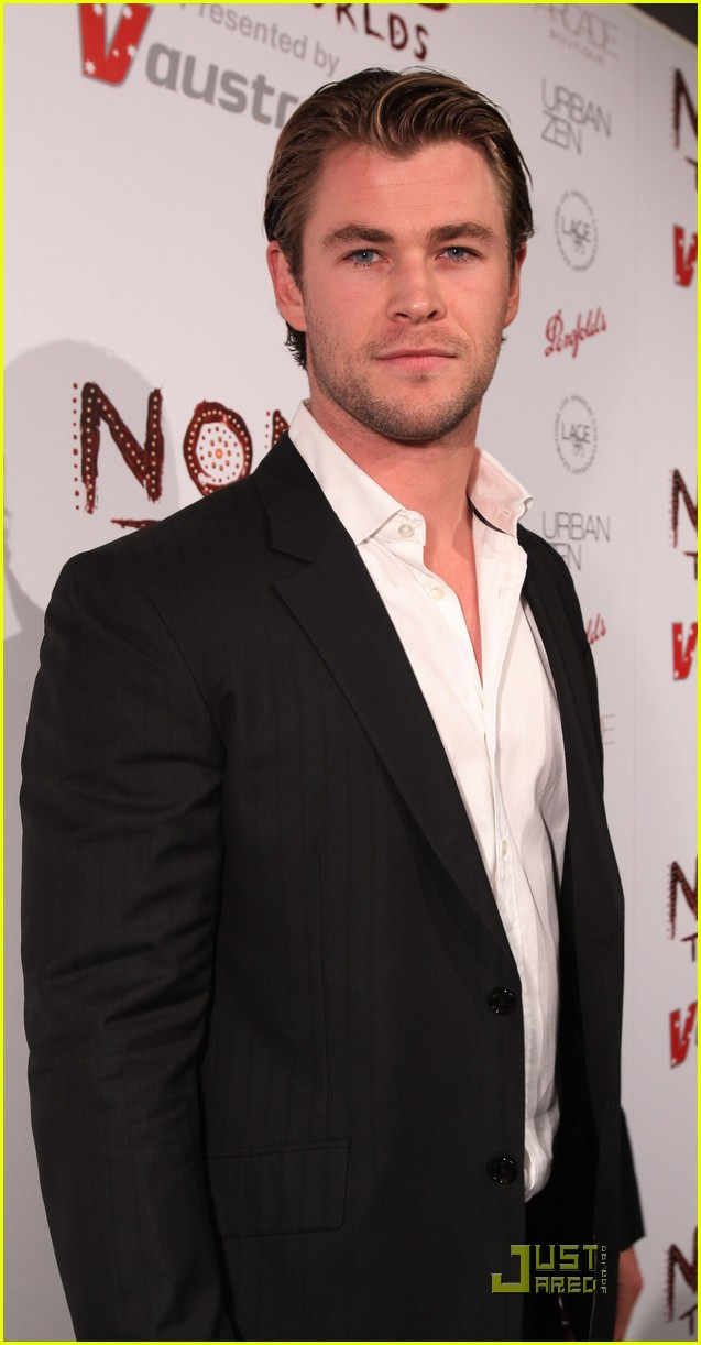 chris liam hemsworth nomad brothers 01