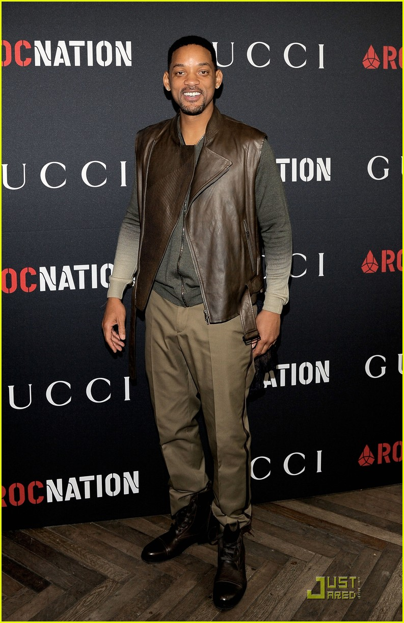 jayz will smith ryan phillippe roc nation grammy brunch 02