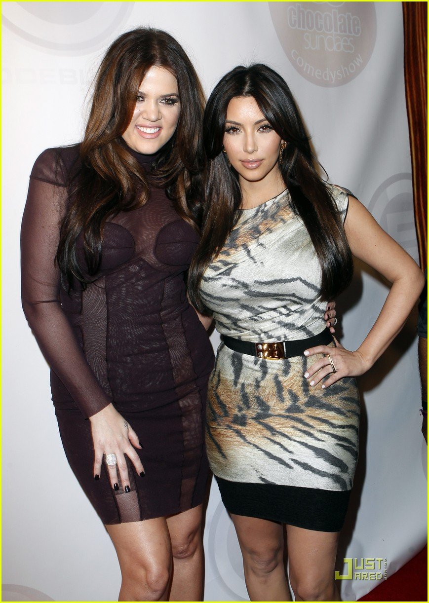kim kardashian kris humphries all star party 01