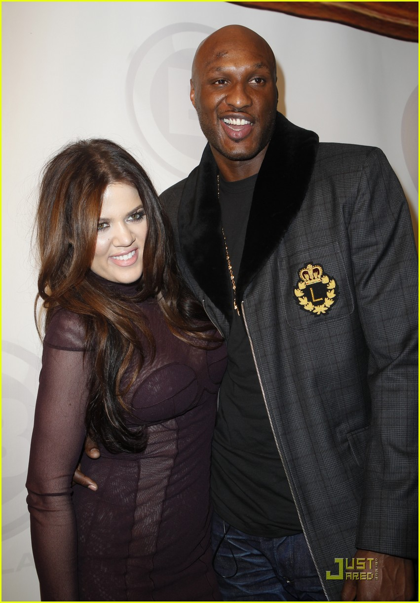 kim kardashian kris humphries all star party 05