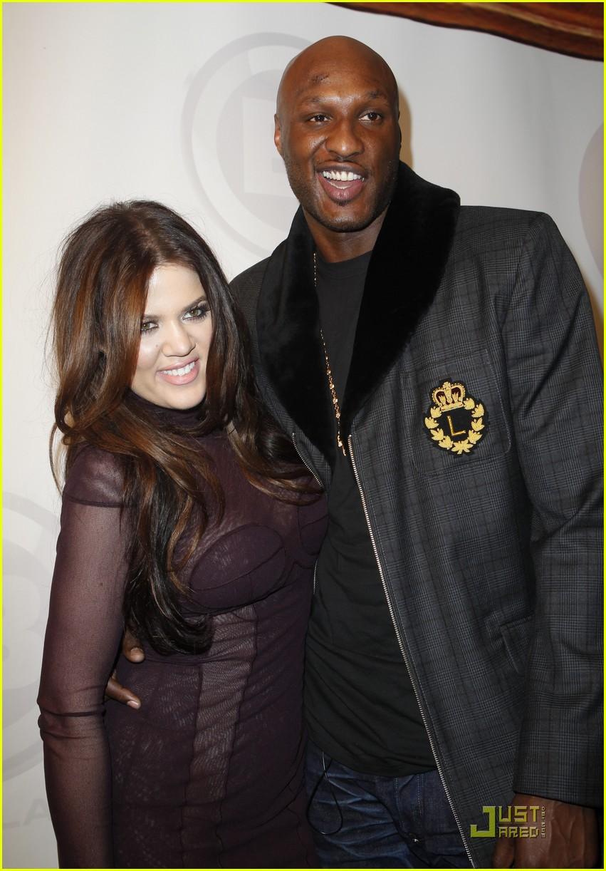 kim kardashian kris humphries all star party 05