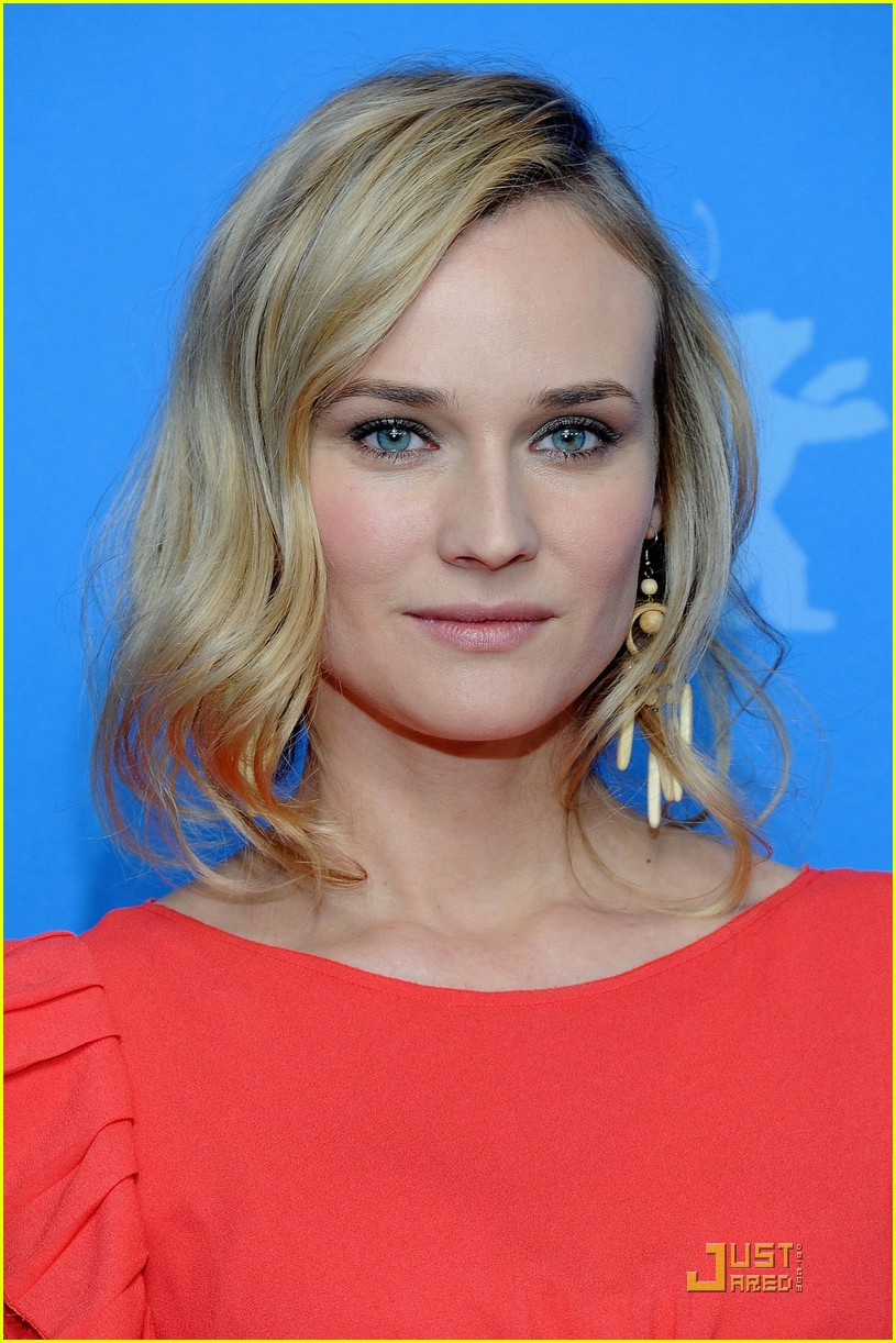 diane kruger unknown berlin 01
