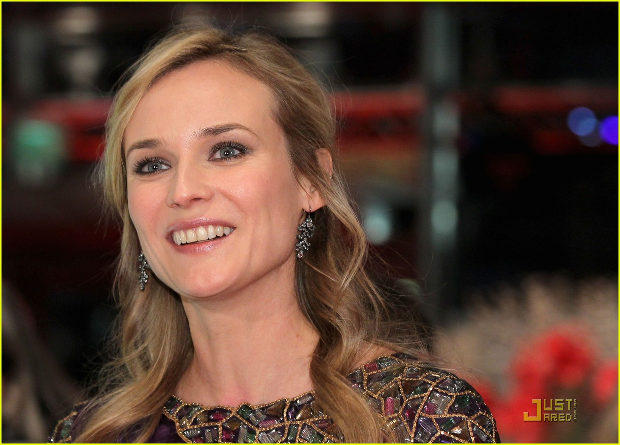 diane kruger unknown berlin 14