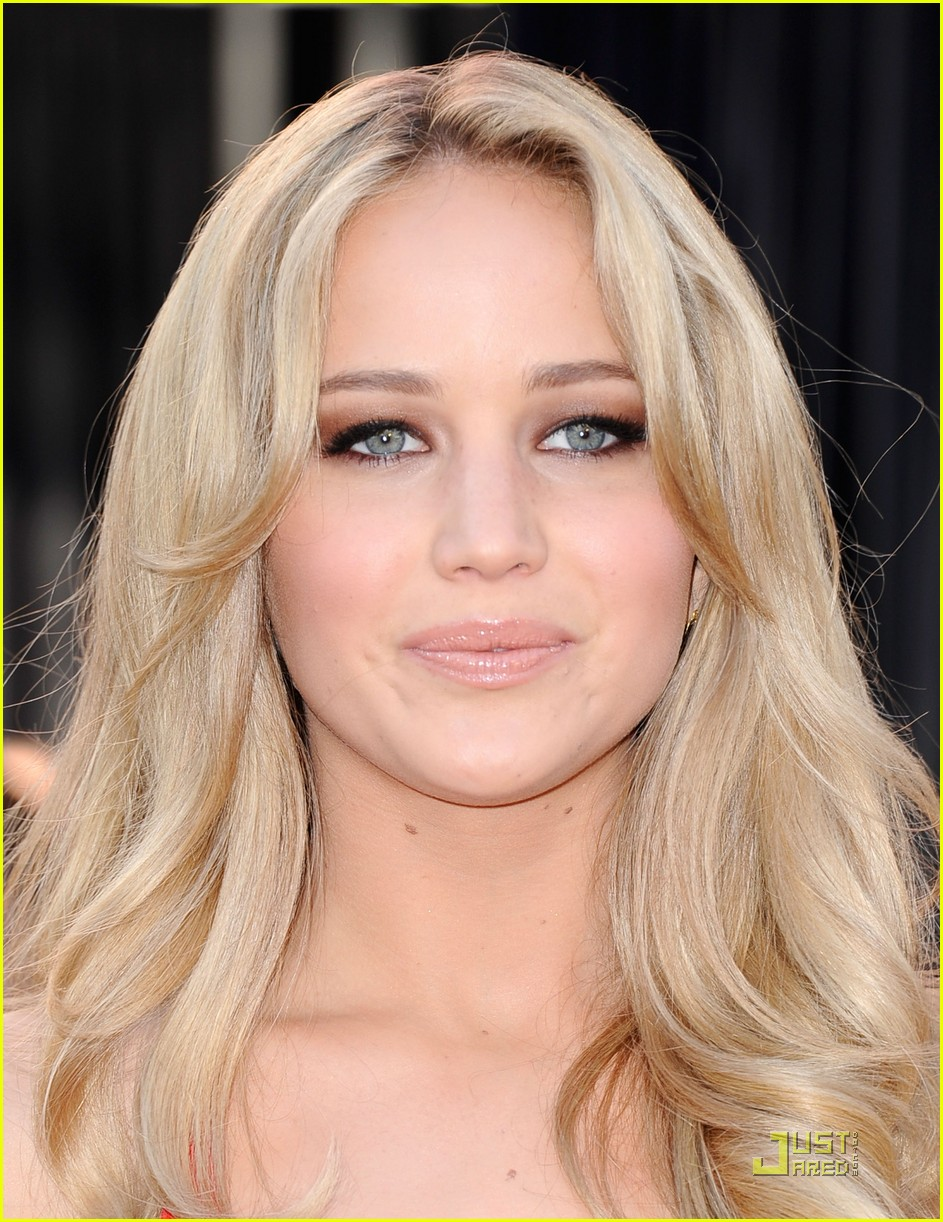 jennifer lawrence 2011 oscars 09
