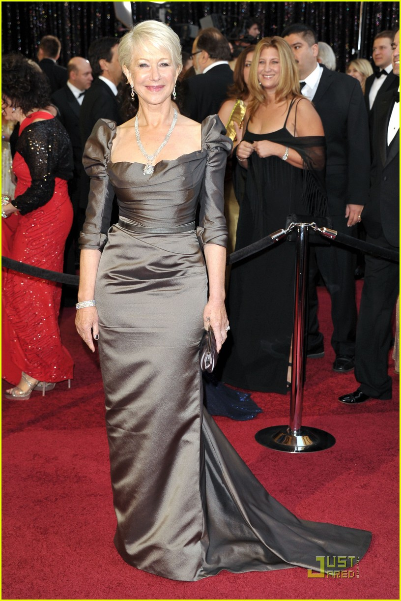 helen mirren 2011 oscars 03