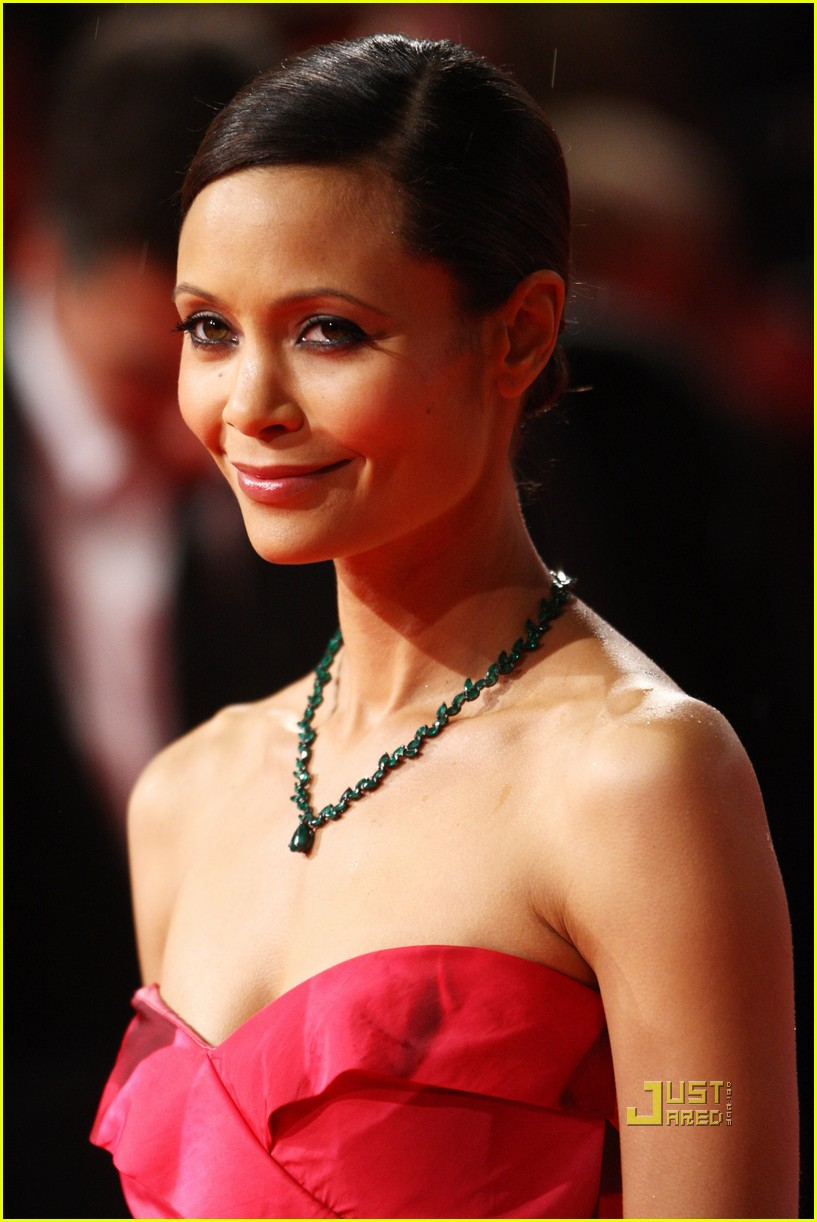 thandie newton baftas elle style awards 10