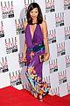 thandie newton baftas elle style awards 04