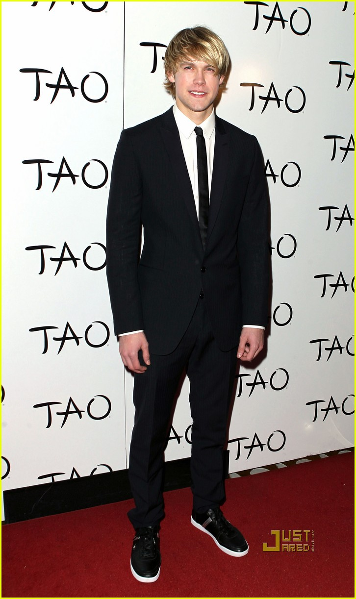 chord overstreet birthday tao 08