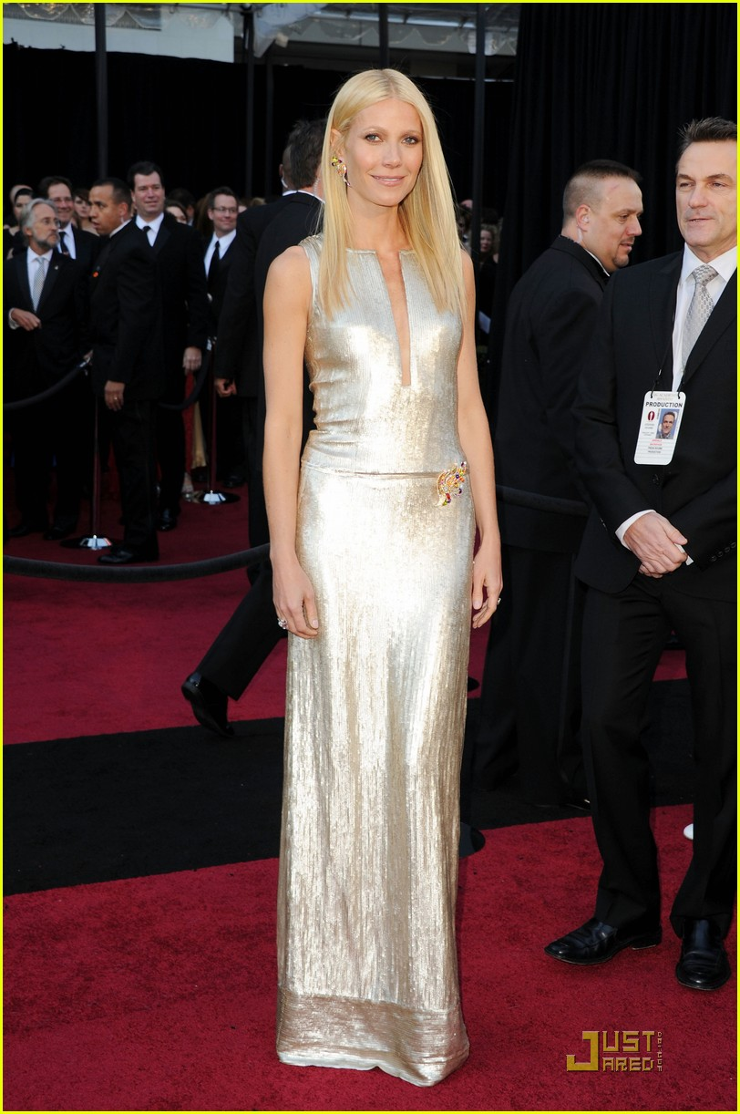 gwyneth paltrow oscars 04