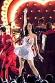 katy perry grammys performance 02