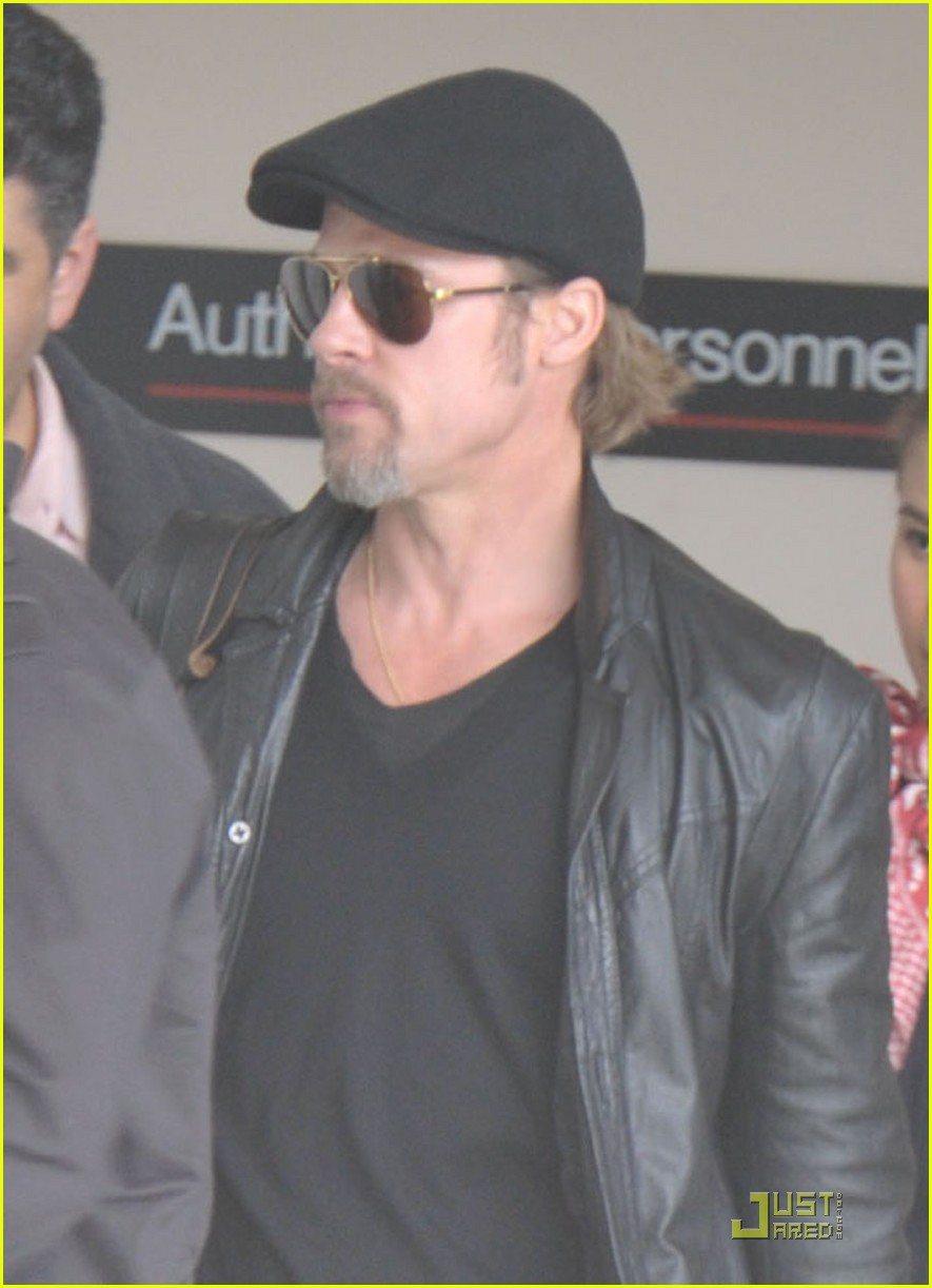 brad pitt security stud 03