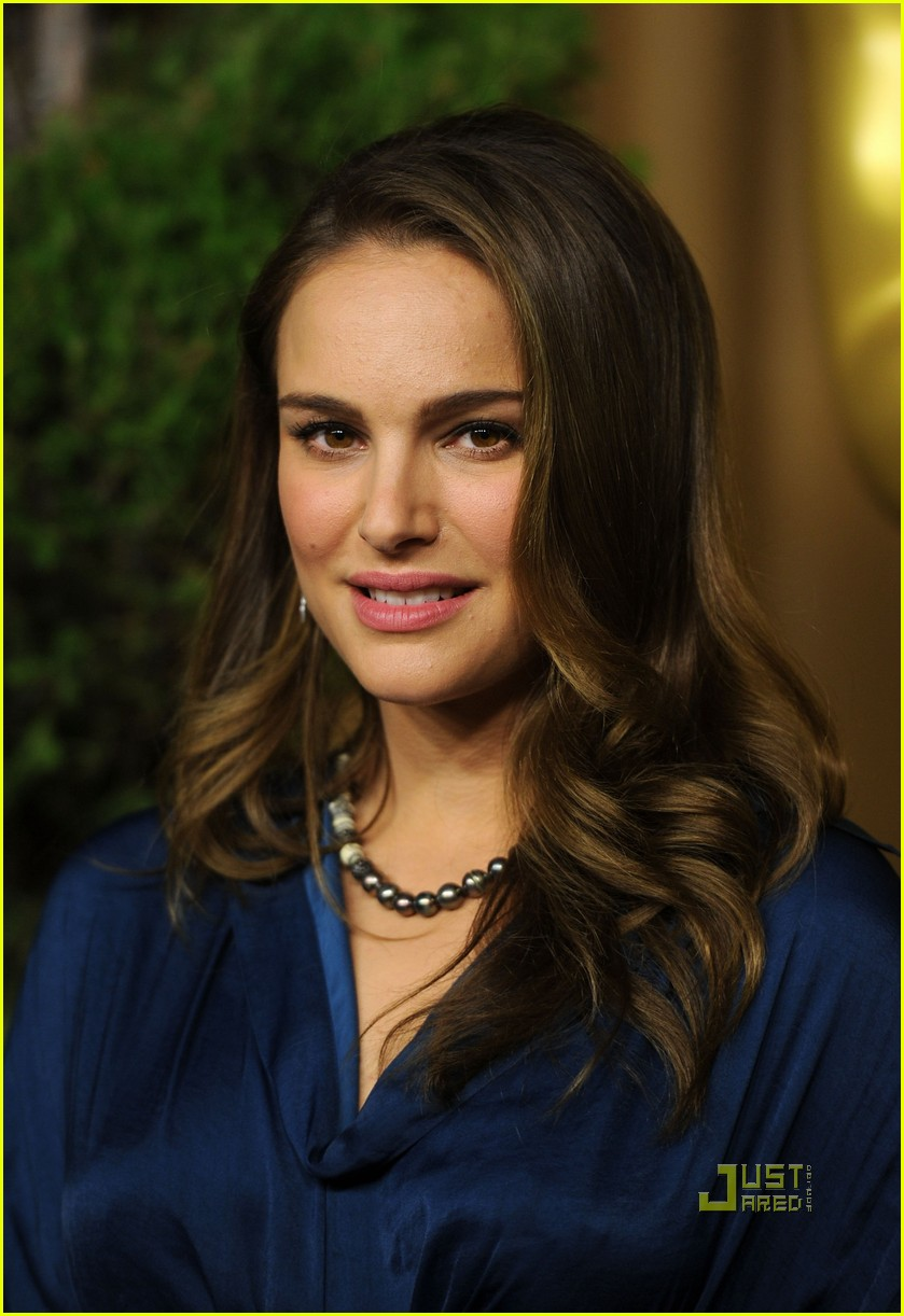 natalie portman oscar nomination luncheon 02