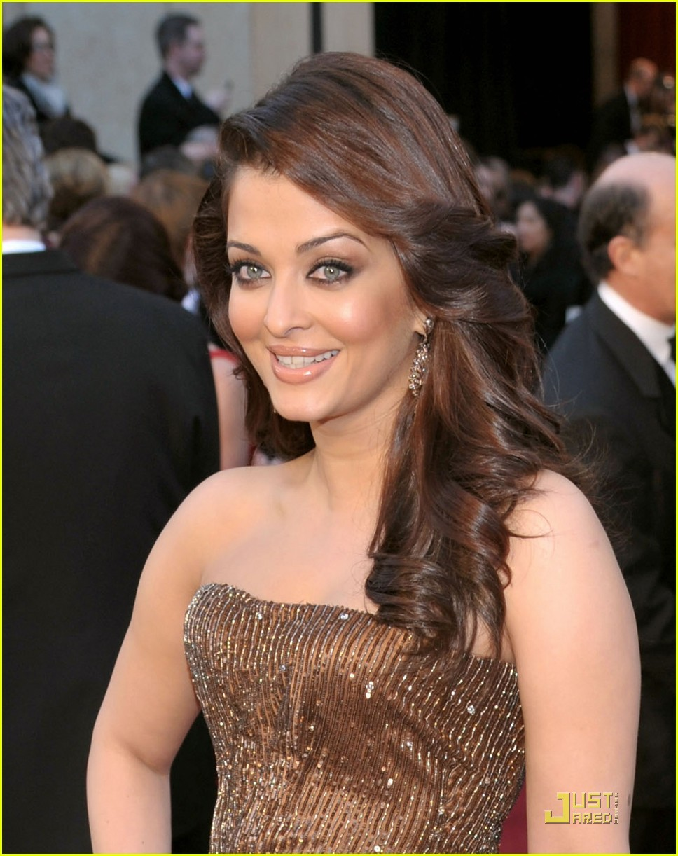 aishwarya rai oscars 01