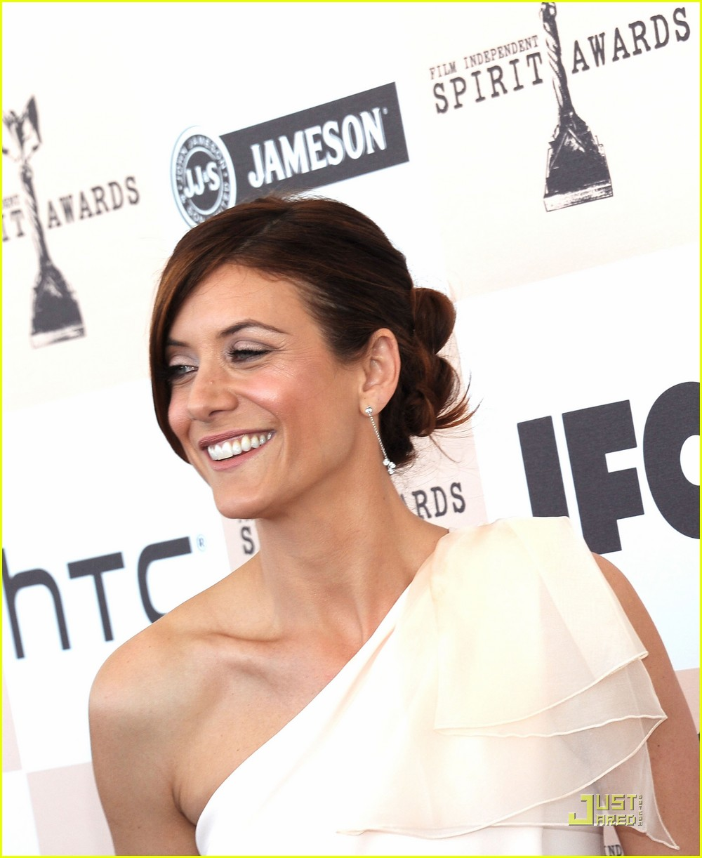 kate walsh spirit awards 02