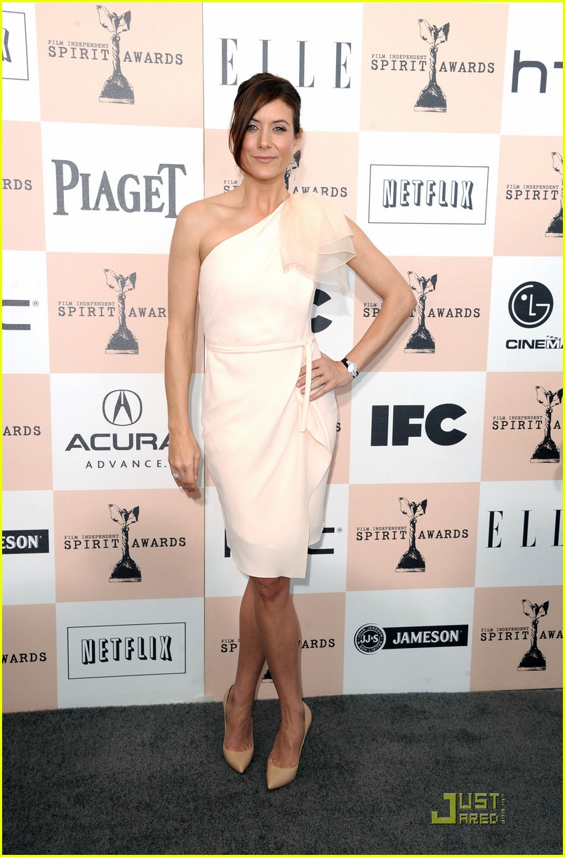 kate walsh spirit awards 04