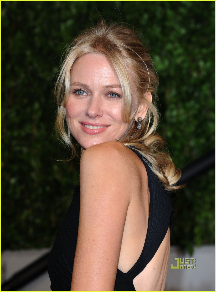 naomi watts vanity fair oscar party 03