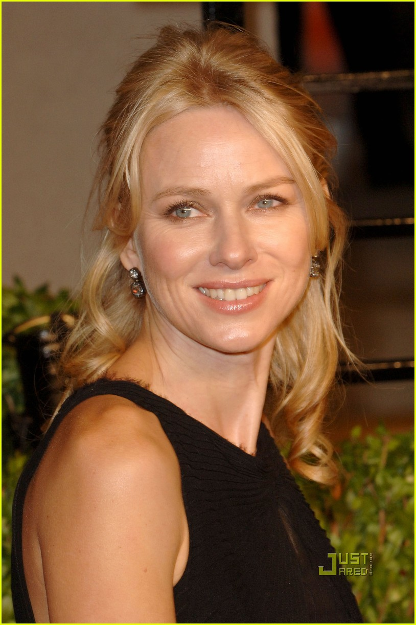 naomi watts vanity fair oscar party 08