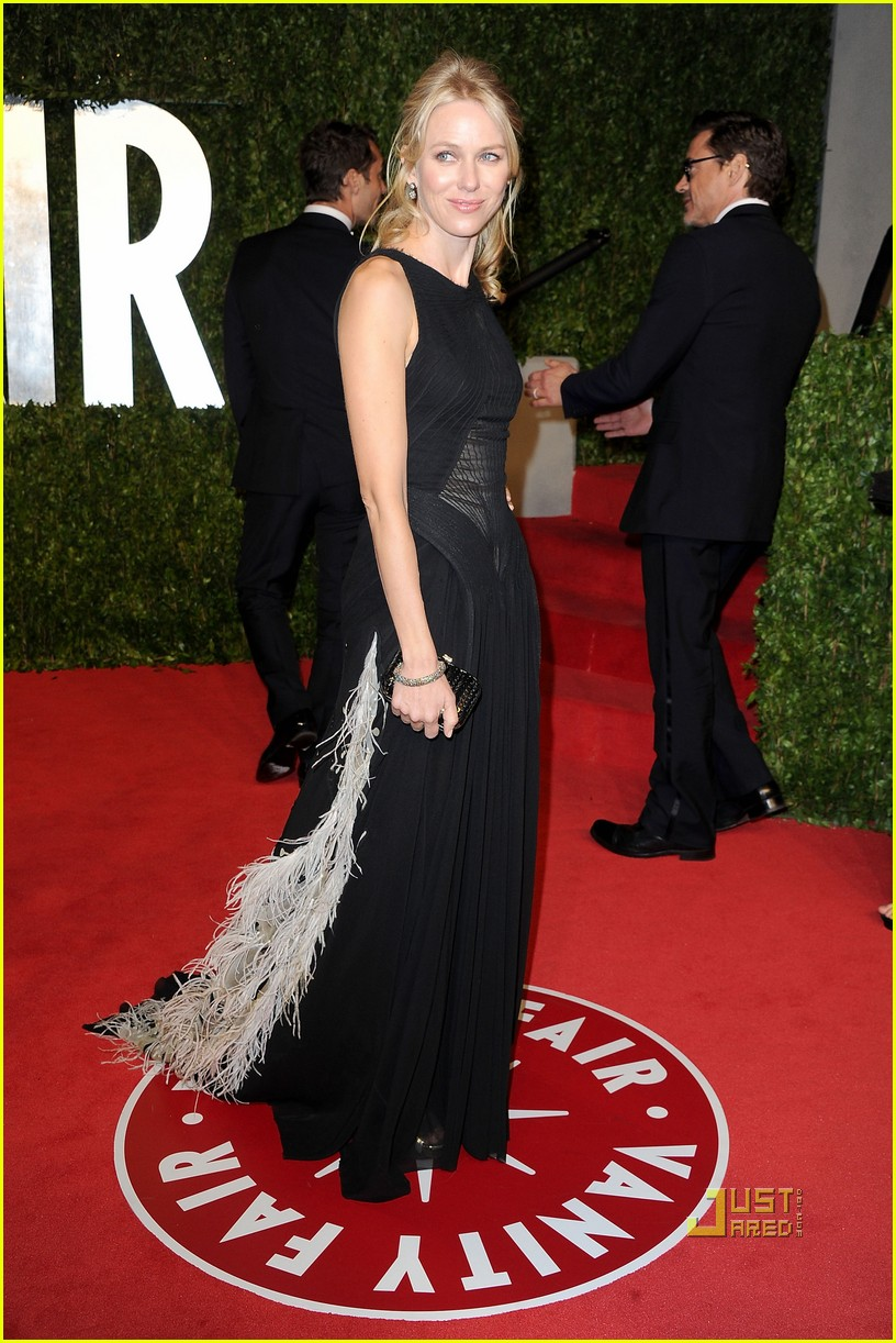 naomi watts vanity fair oscar party 15