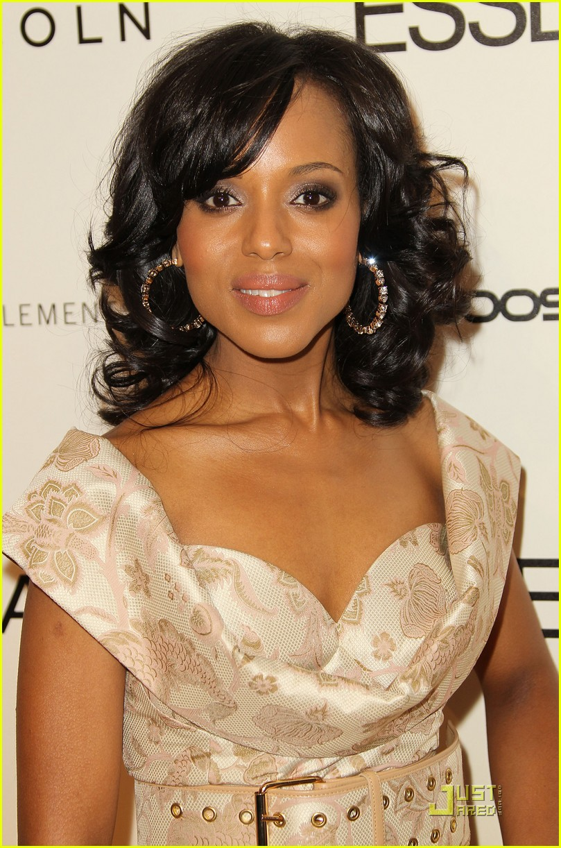 jesse williams kerry washington essence luncheon 052522735