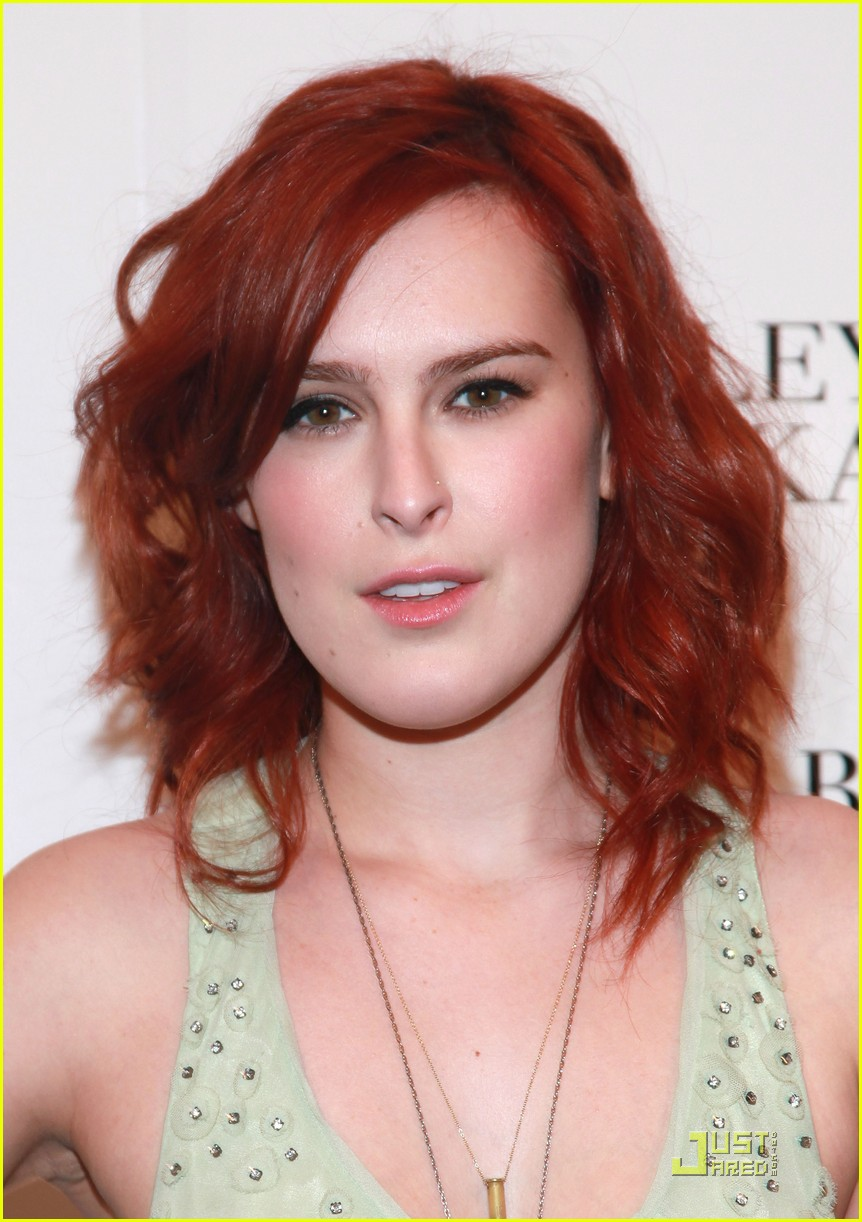 rumer willis badgley mischka 01