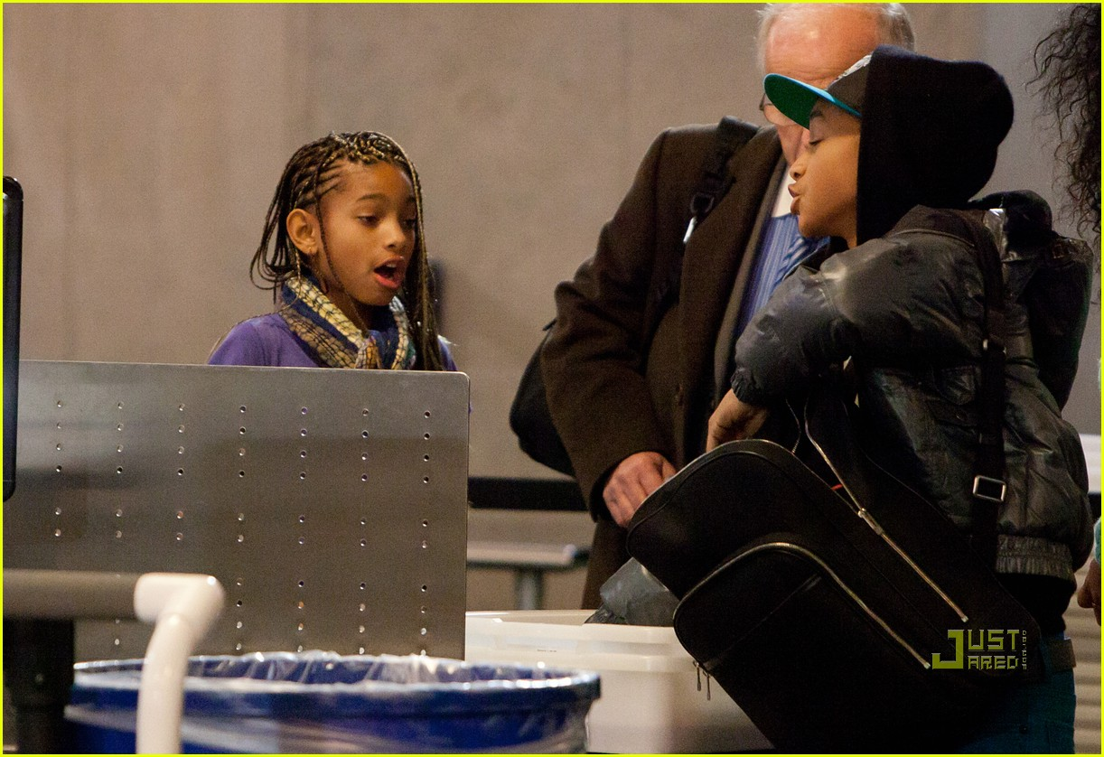 willow smith will jada jaden lax 02