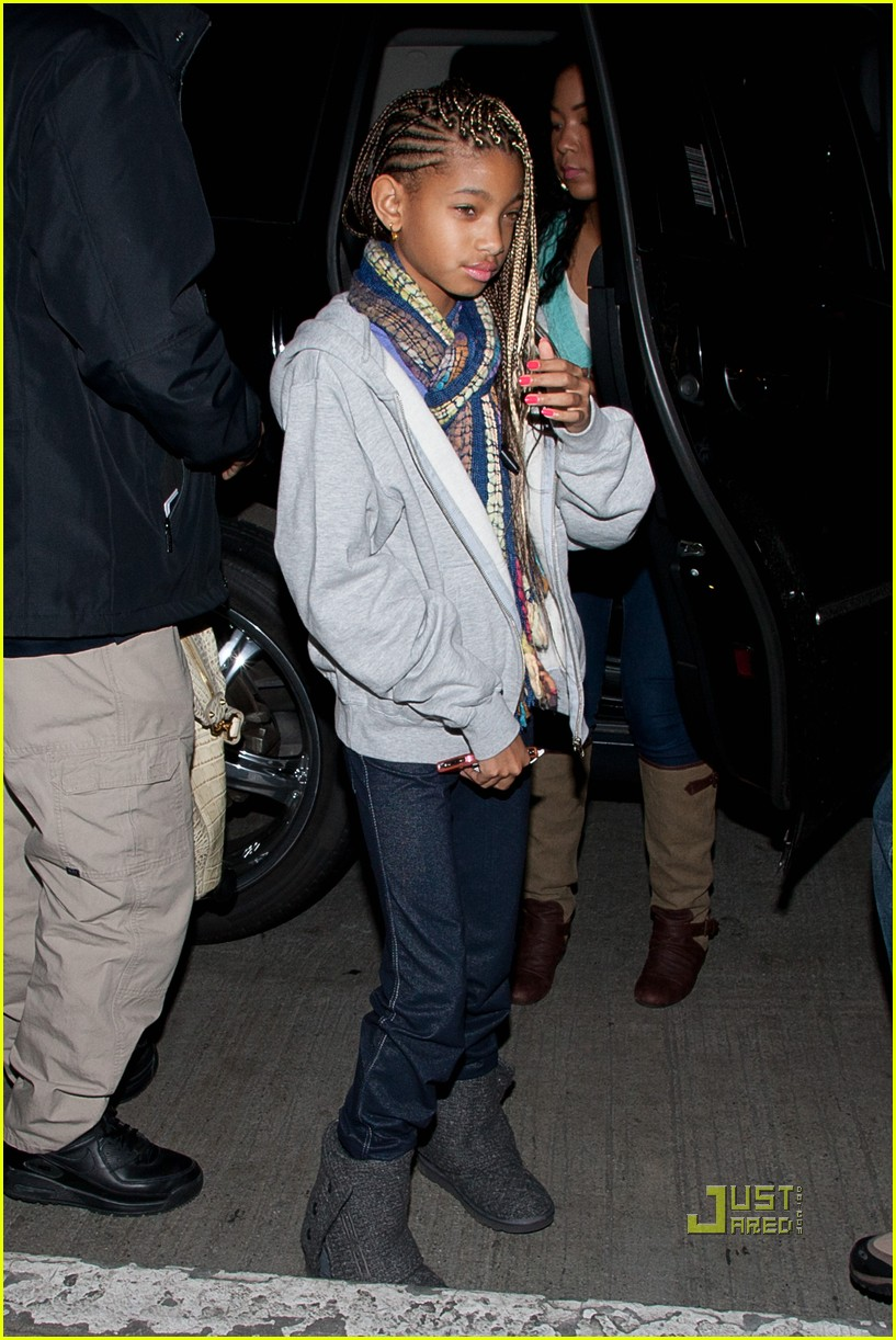 willow smith will jada jaden lax 04