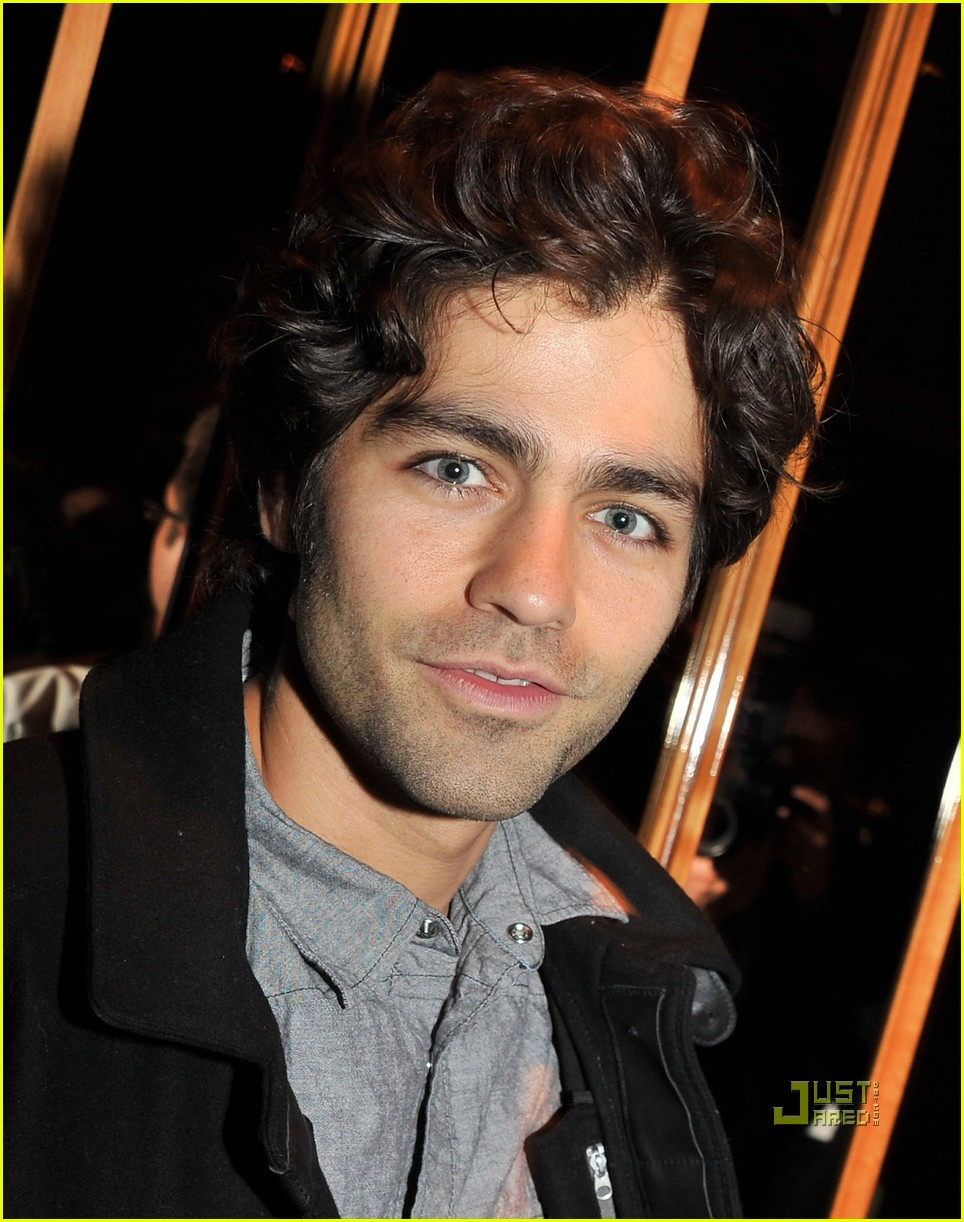 malin akerman josh radnor adrian grenier happythankyoumoreplease screening 01