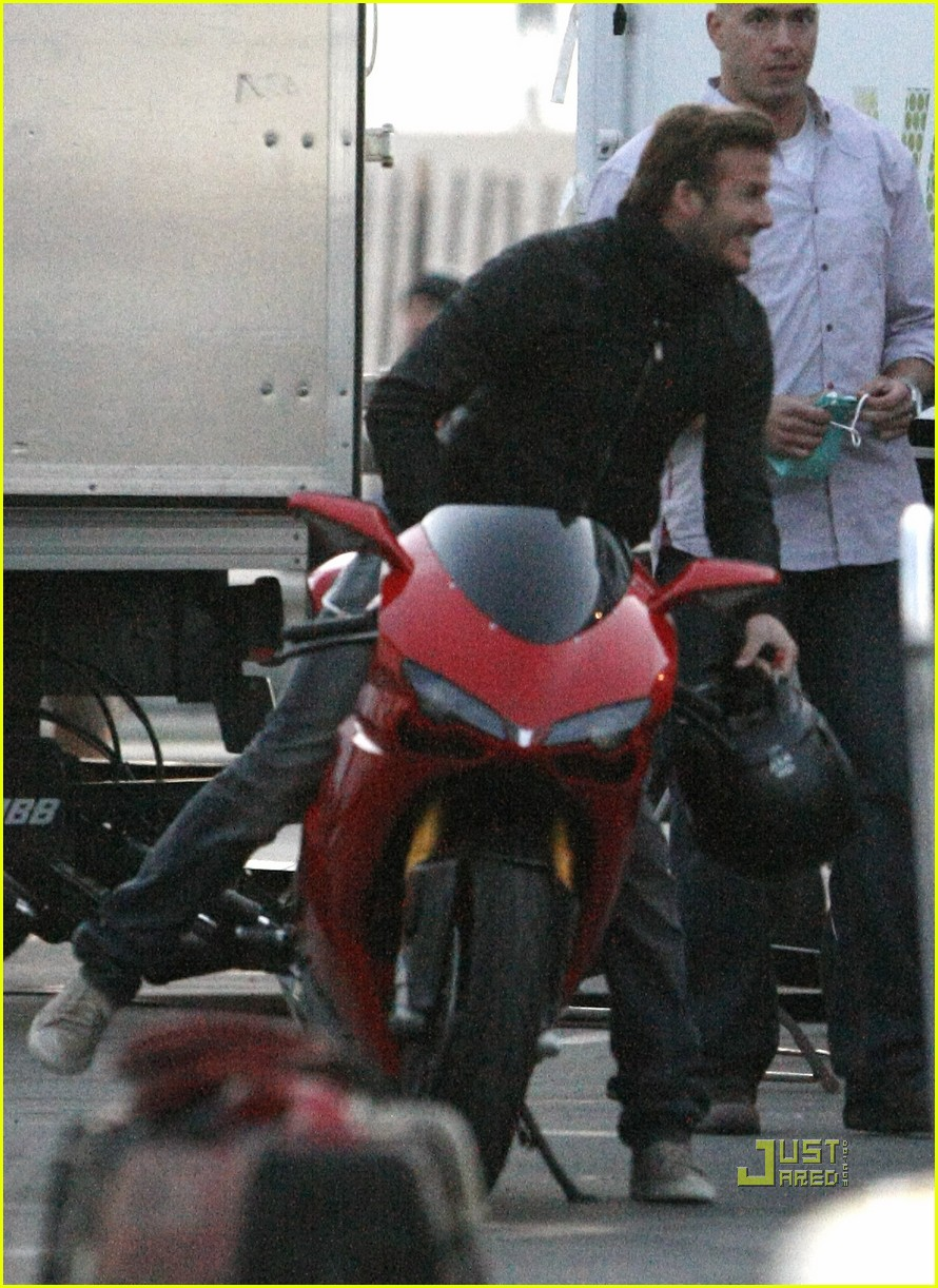 david beckham motorcycle 03
