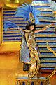 camilla belle cleopatra carnival 04