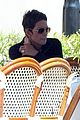 halle berry lunch miami 02