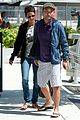 halle berry lunch miami 06