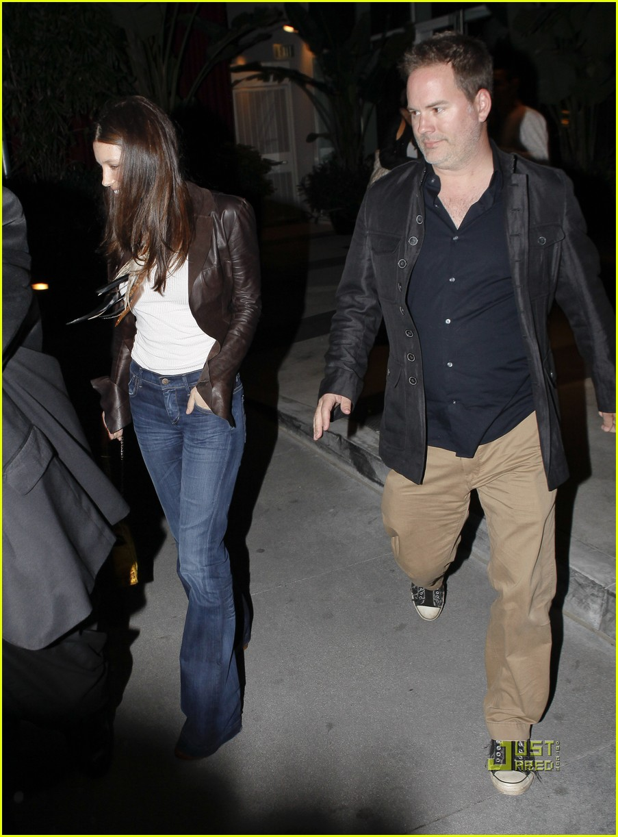 jessica biel birthday party 06
