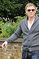 daniel craig sunglasses north london 02