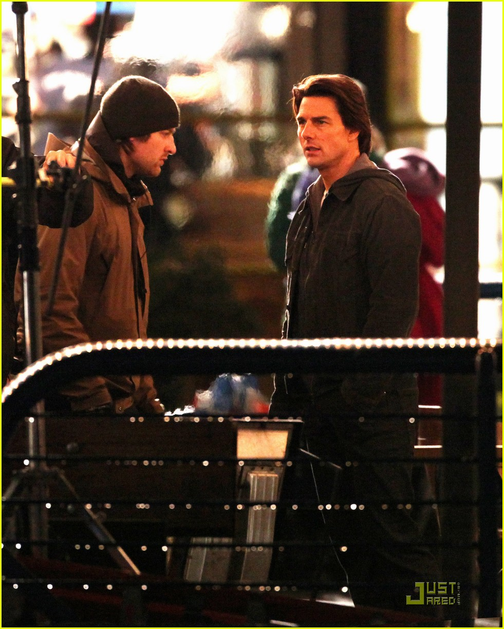 tom cruise ghost protocol night shoot 04