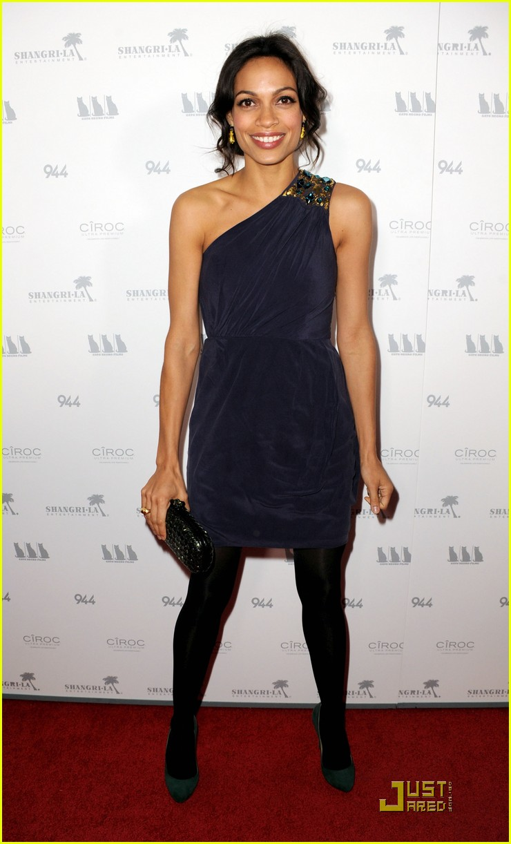 rosario dawson malin akerman walk into a bar 18
